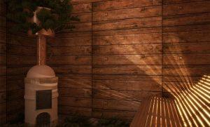 Проектирование травяных бань в Краснодаре