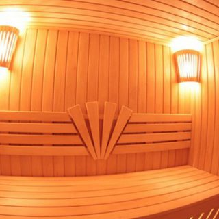 Строительство бань в Краснодаре