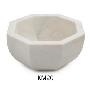 Курна КМ20