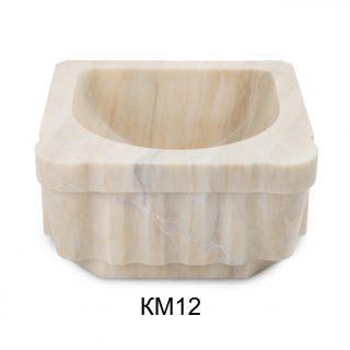 Курна КМ12
