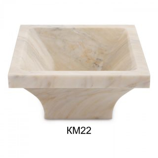 Курна КМ22